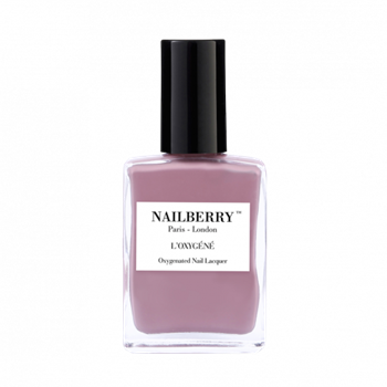 Love Me Tender, Nailberry