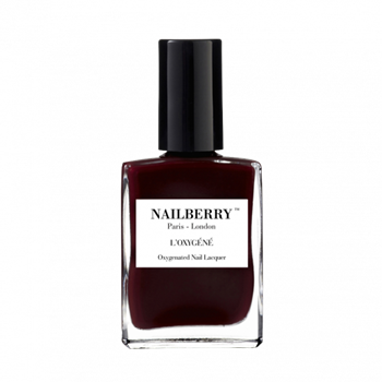 Noirberry, Nailberry