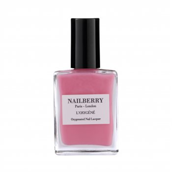 Pink Guava, Nailberry