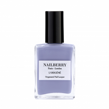 Serendipity, Nailberry