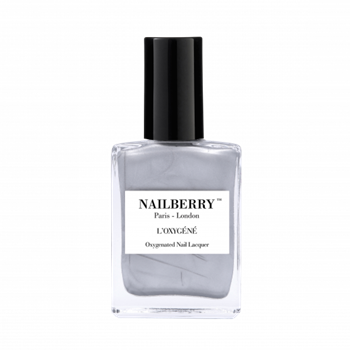 Silver lining, Nailberry