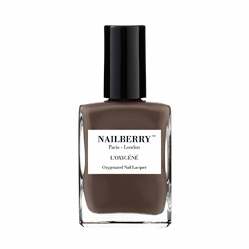 Taupe LA, Nailberry